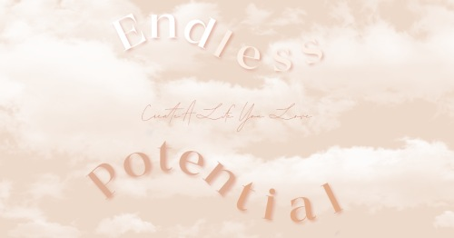 just cheerfully Life and Mindfulness Bundles